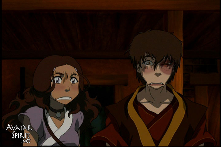 strip-games-zuko-fucking-katara-movie
