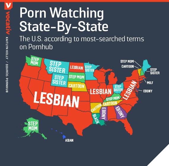 Ebony Bbw Lesbian Tit Sucking