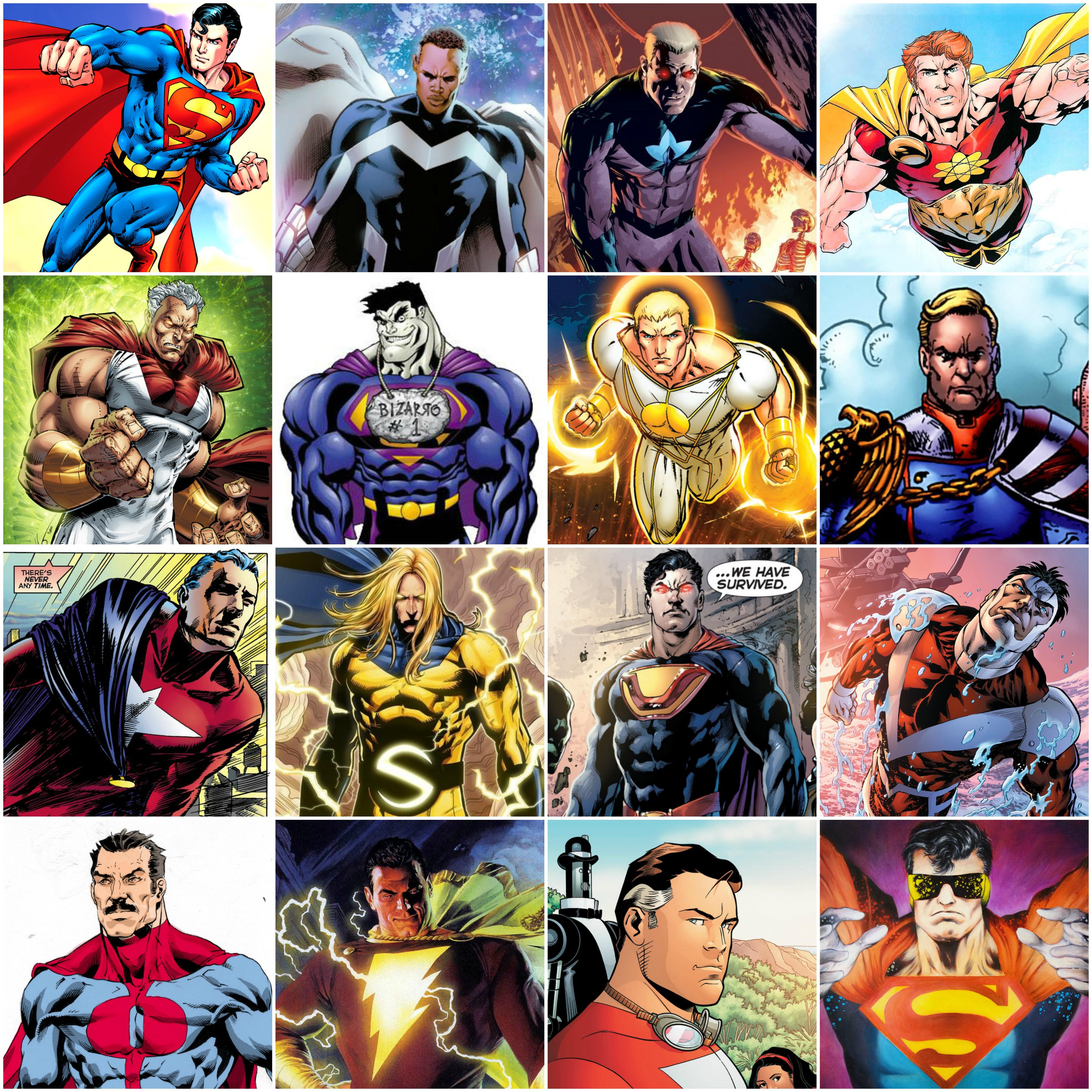 Co Comics Cartoons Thread 86801241