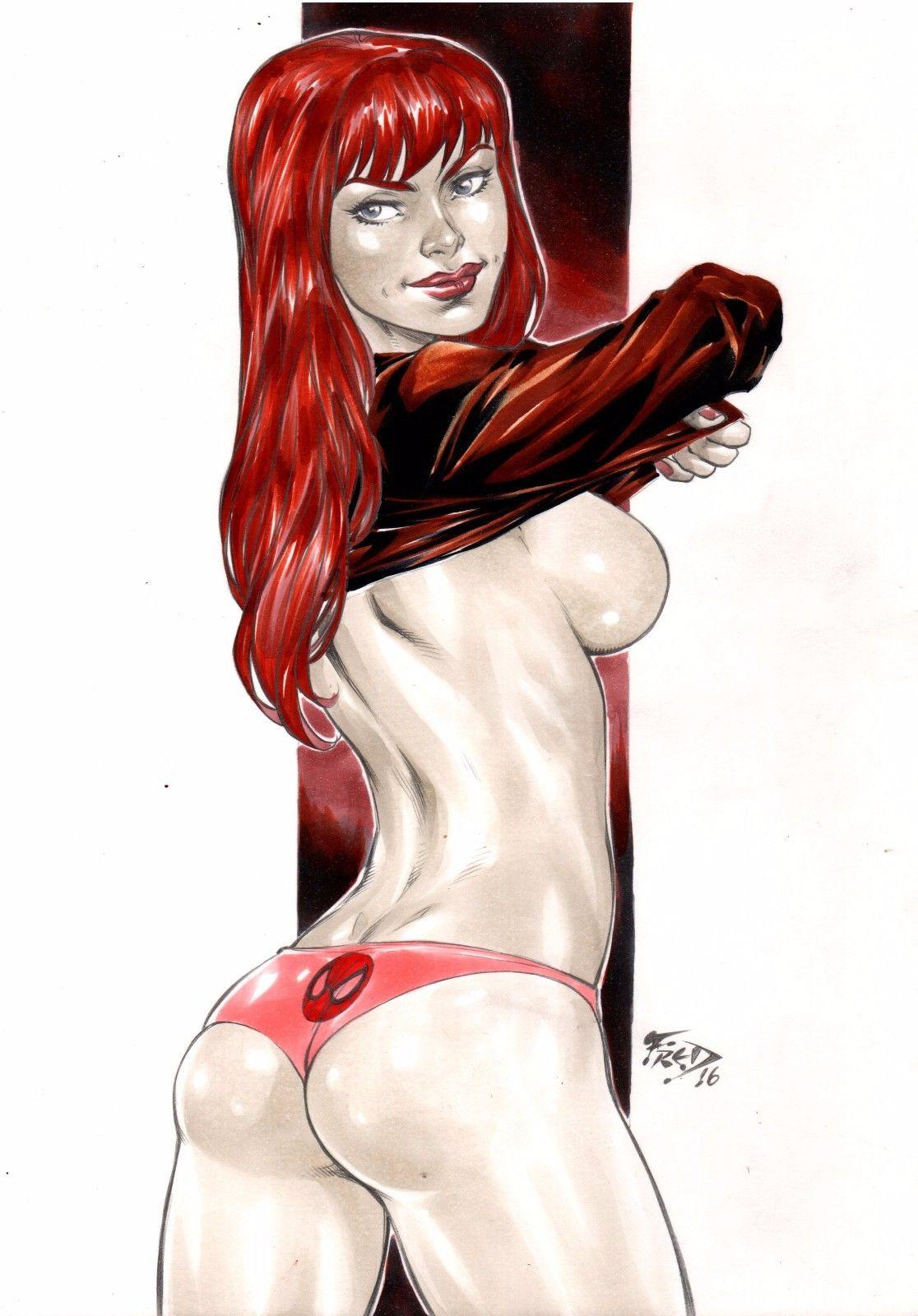 Jane mary nude secret adult free hardcore porn pics