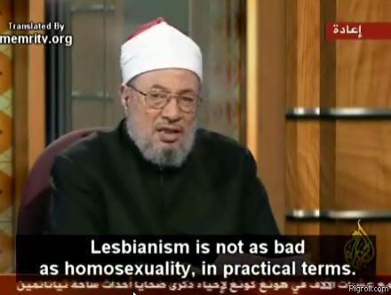 Lesbi xxx orgam bisexual