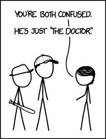 co/ - Comics & Cartoons » Thread #95350218
