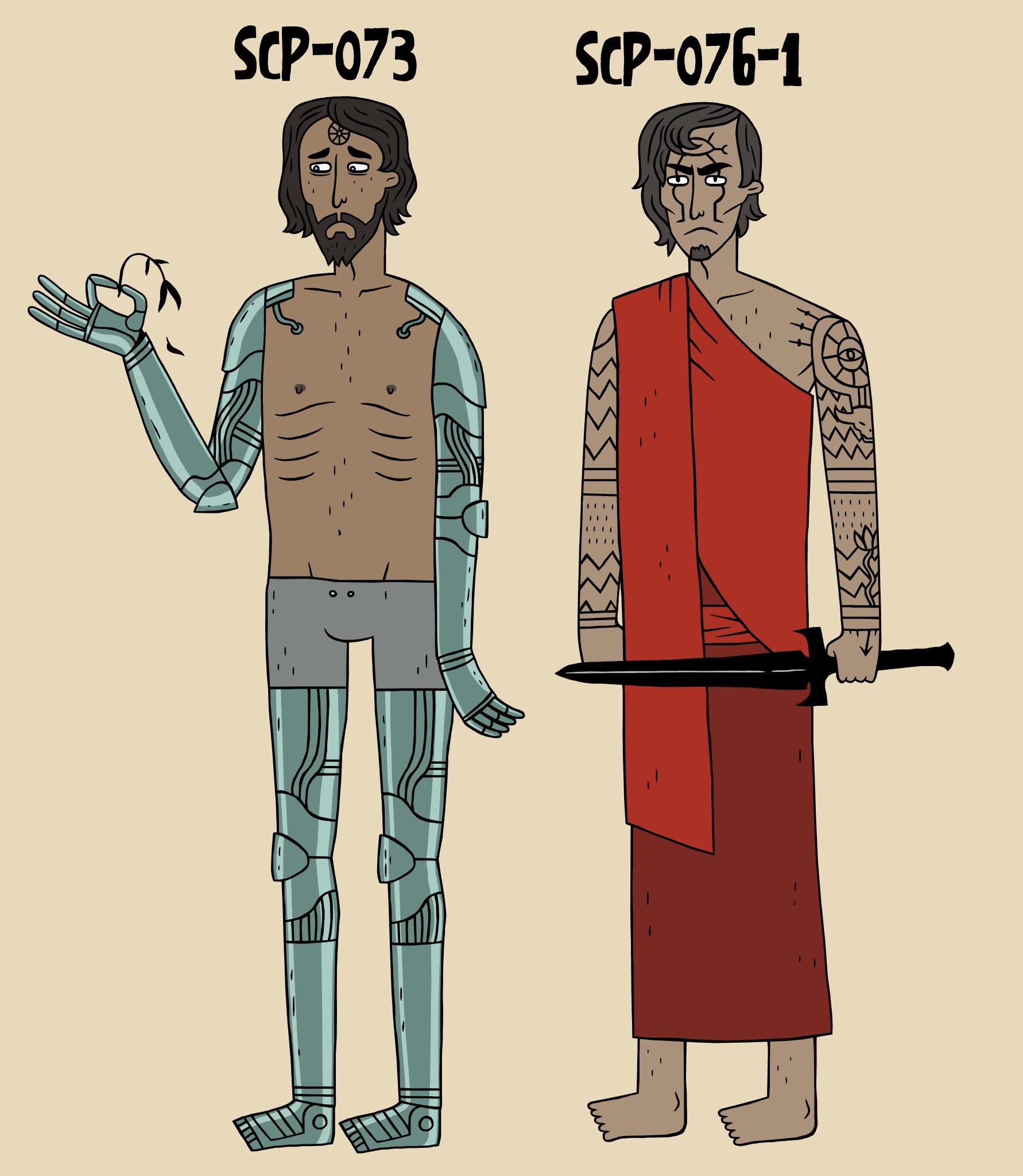 co/ - Comics & Cartoons » Thread #98256045