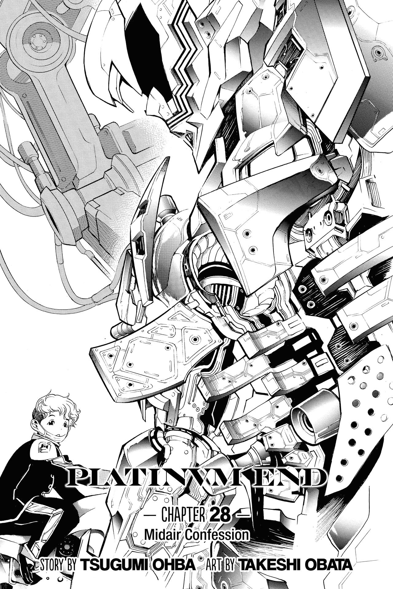 attack on titan manga torrent cbr