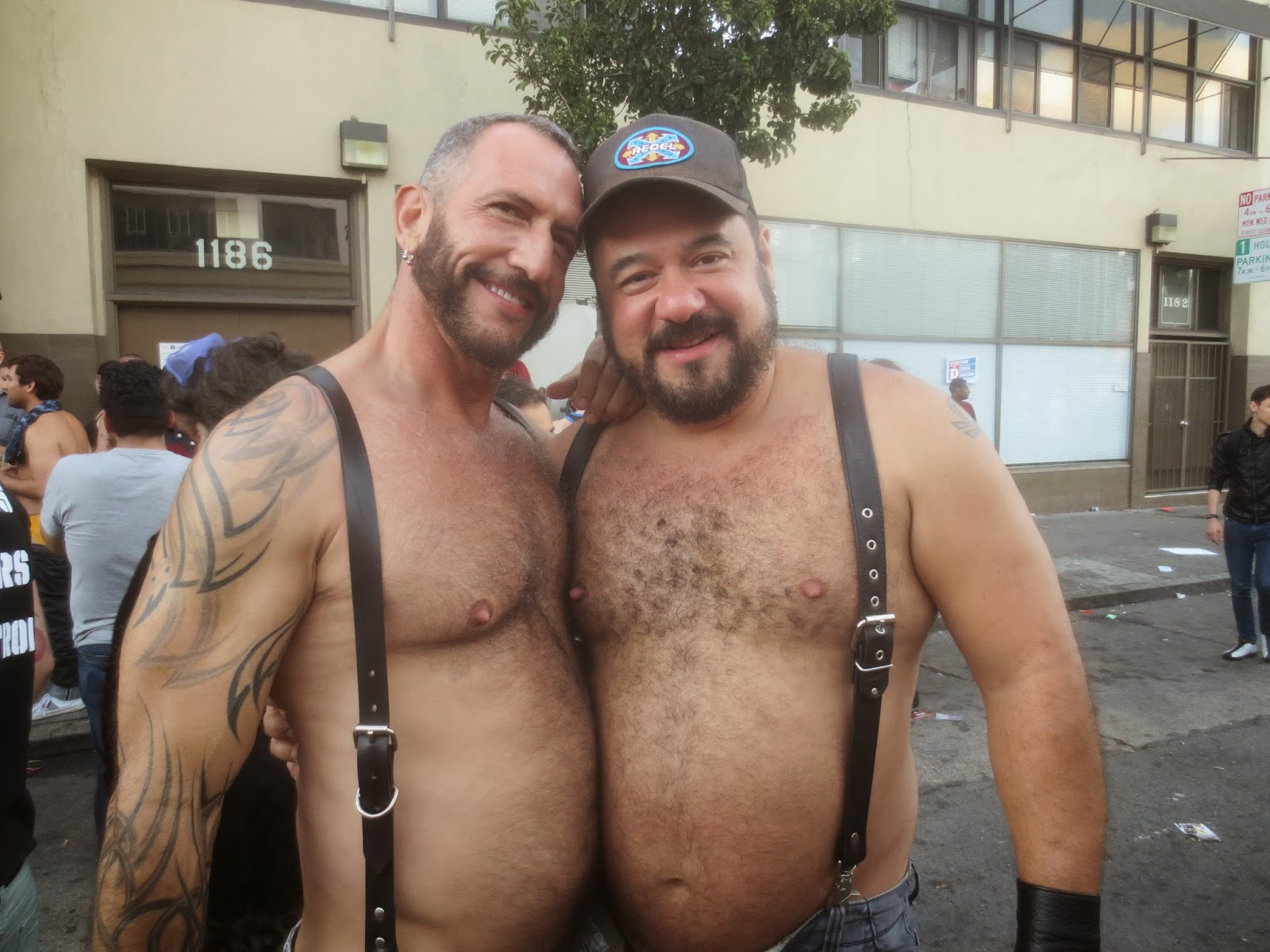 Gay travel in the caribbean