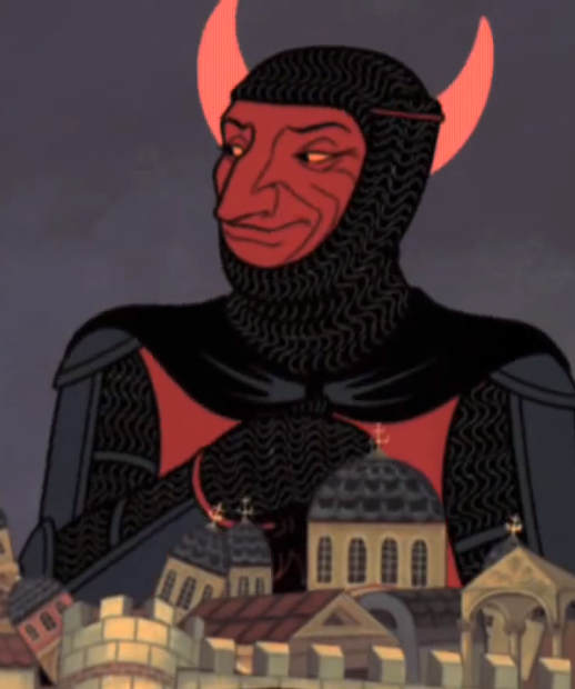 dantes inferno animated movie kisscartoon