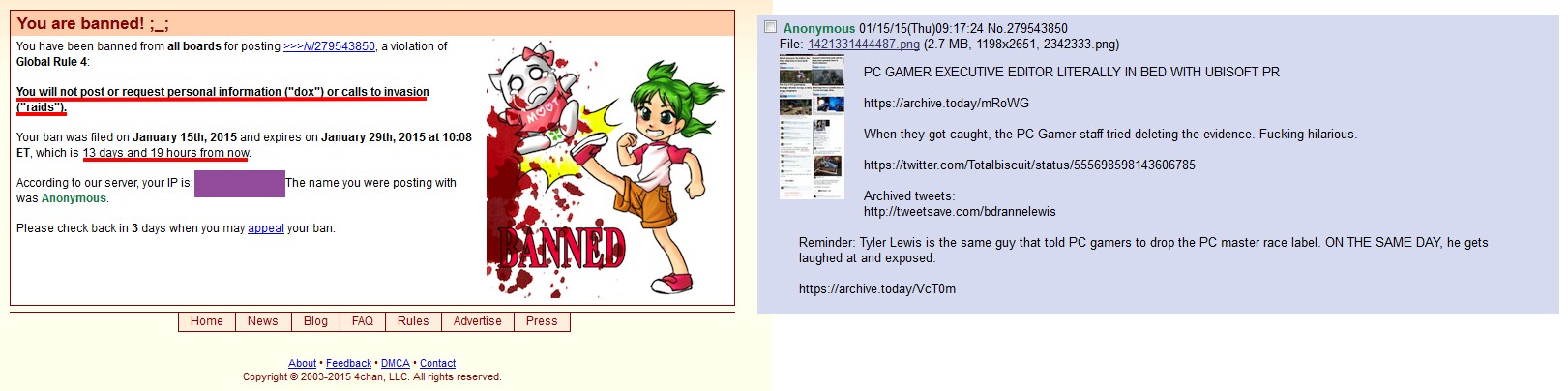 co/ - Comics & Cartoons » Thread #101000242