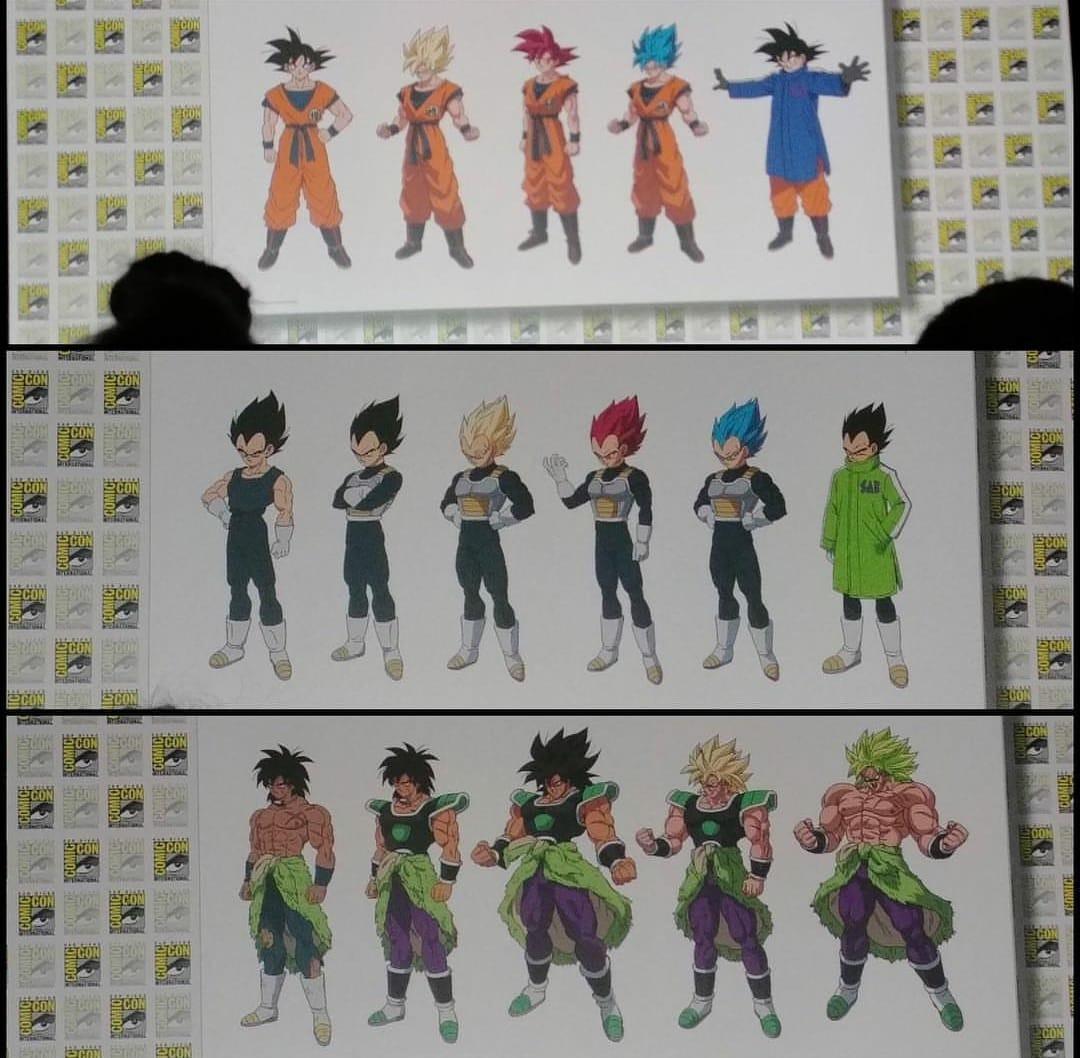 anime figurine Frieza action figure Freeza Dragon Ball Z model 11-19 cm 6ver