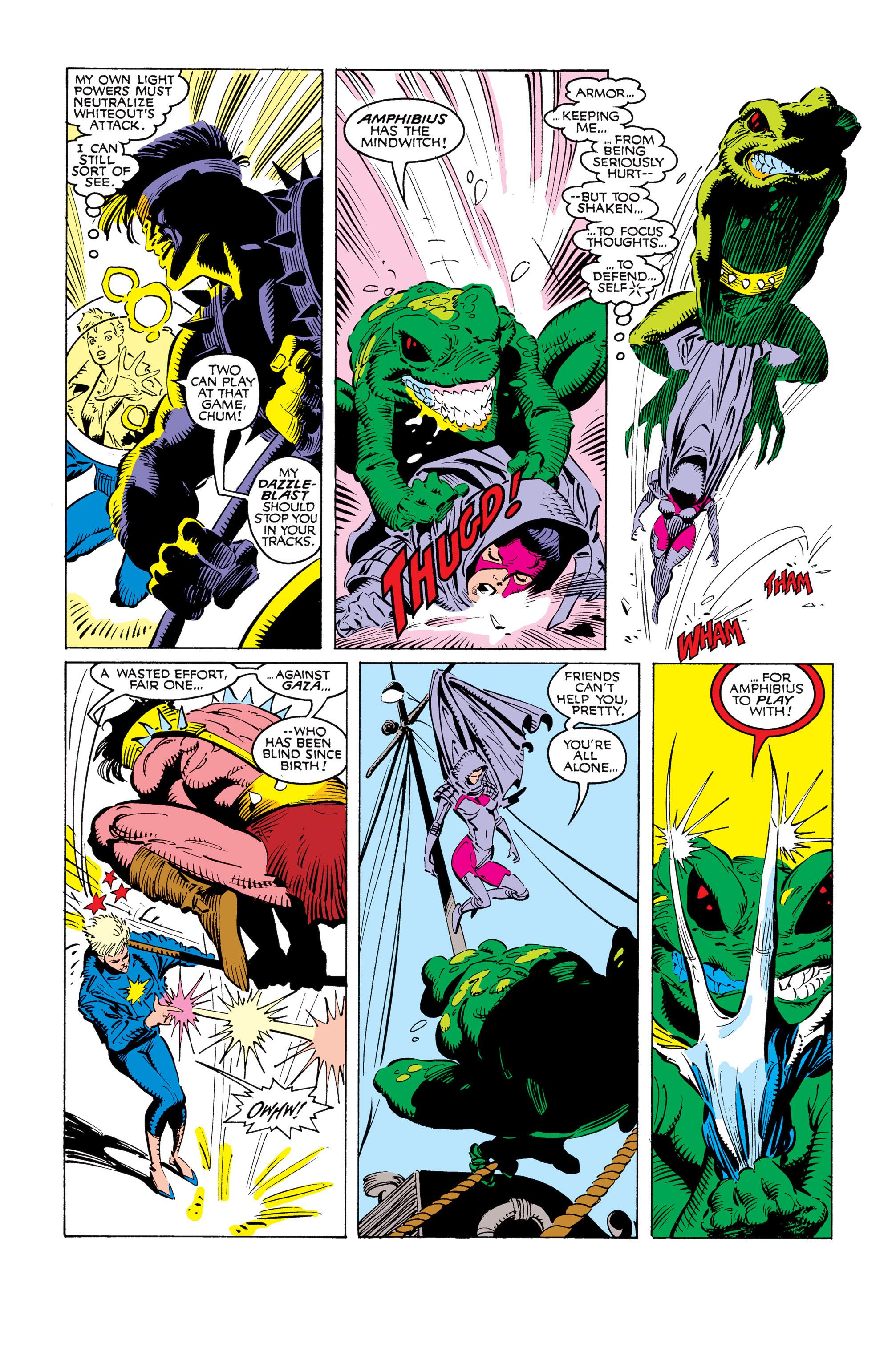 co/ - Comics & Cartoons » Thread #103935959