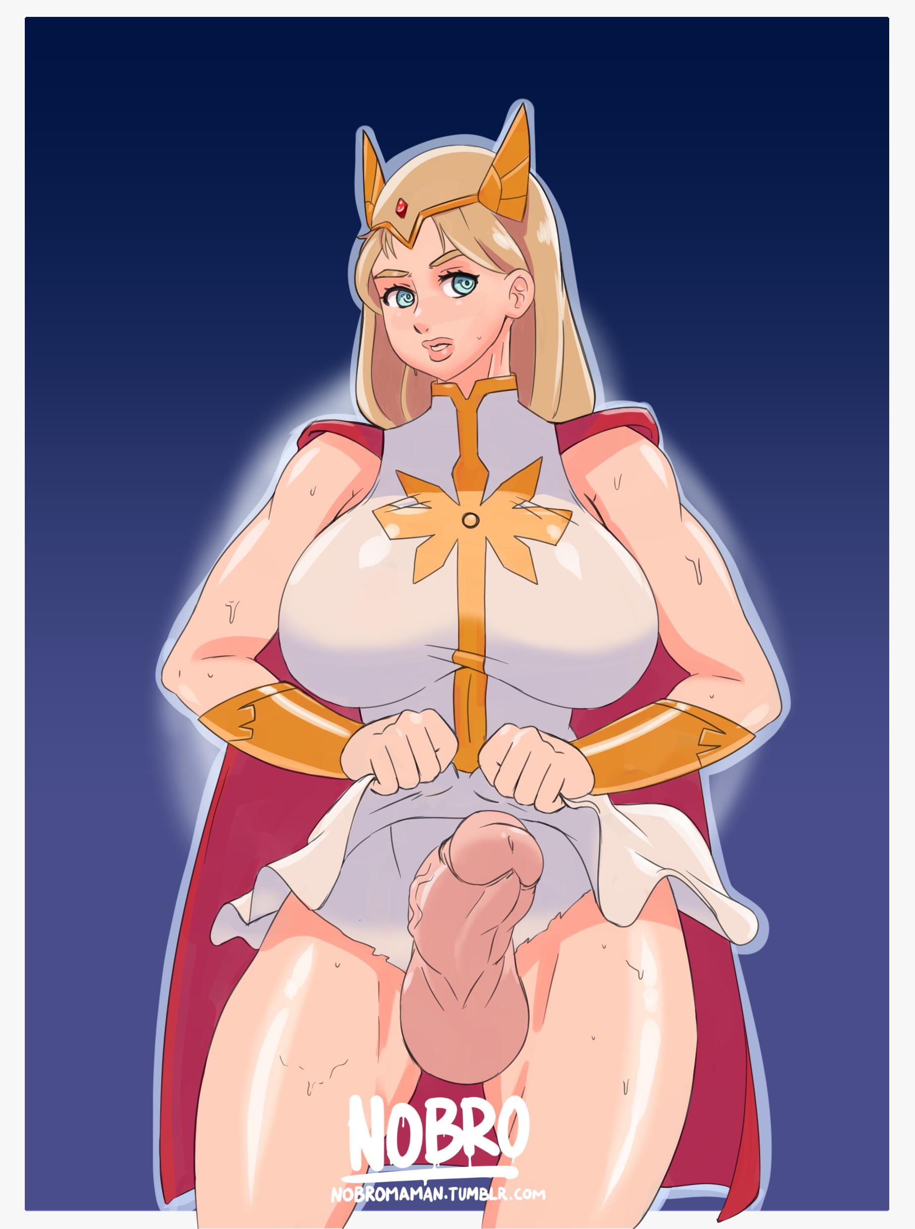 Princess Pippa Futa