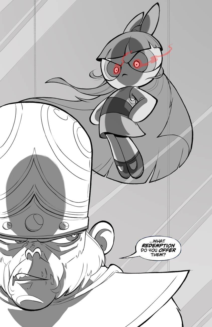 Animal Crossing Porn Minus 8 co/ - comics & cartoons » thread #104986002