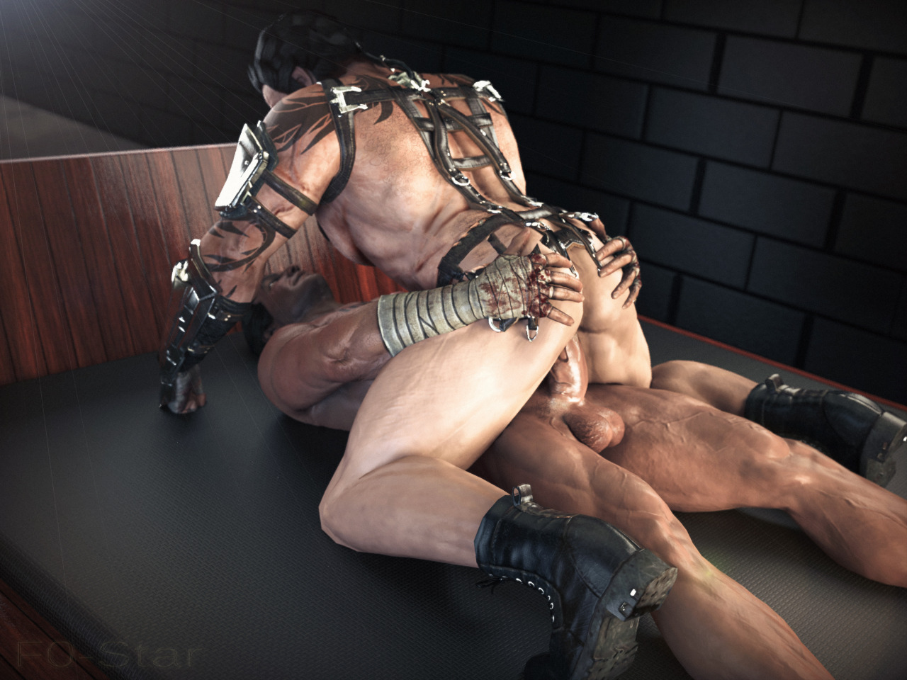 Showing porn images for sub zero xxx scorpion porn