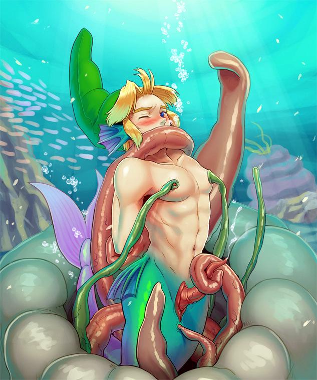 grande pene gay immagini