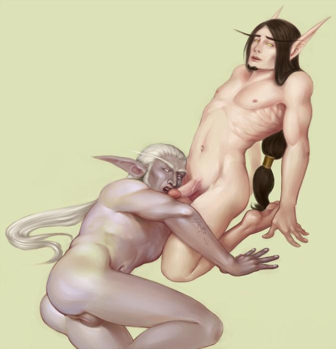 Showing Porn Images For The Hobbit Elves Gay Porn