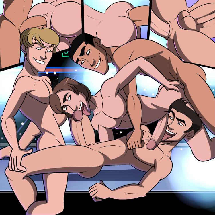 Big time rush gay bed sex first hot gay public sex eporner