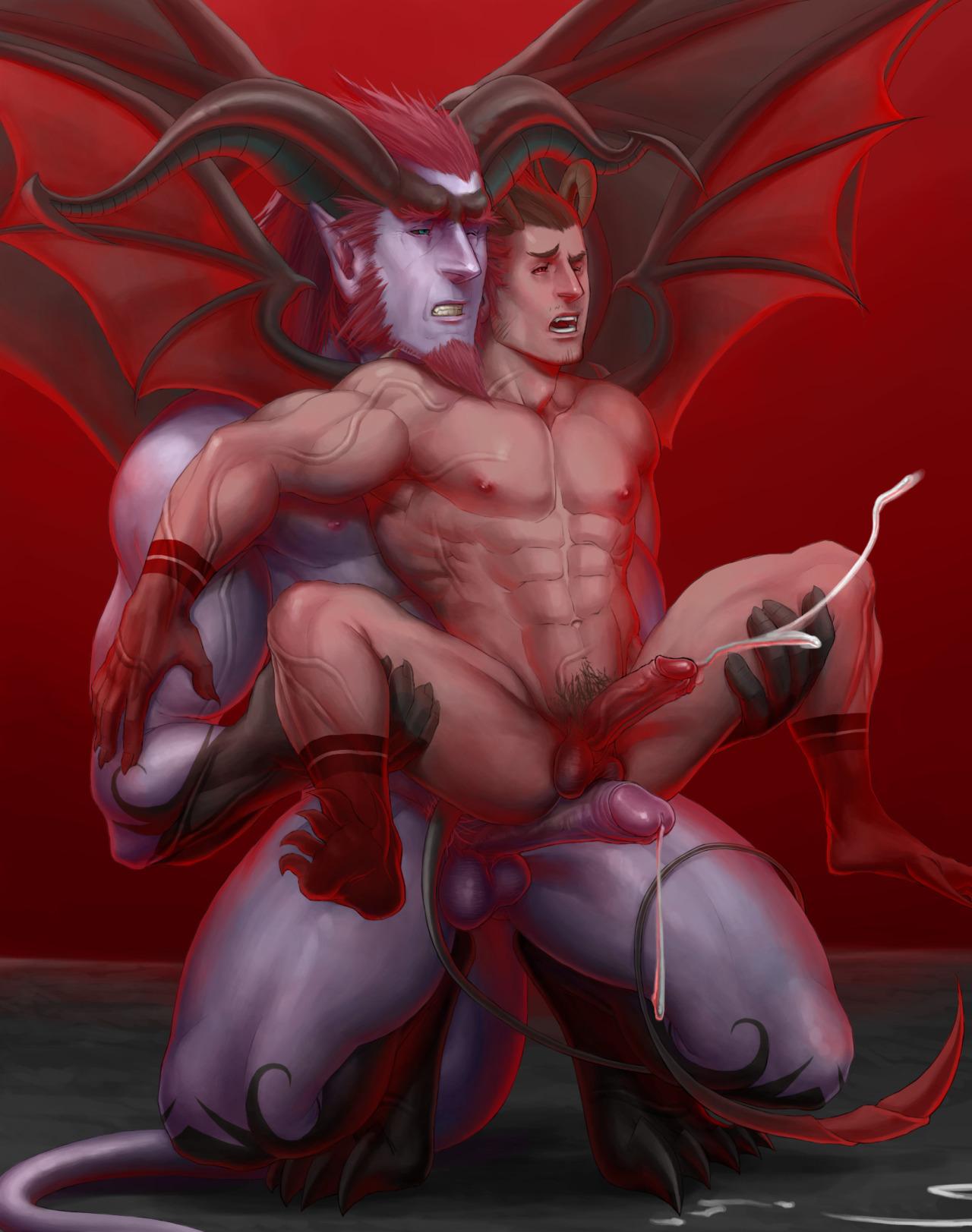 gey-porno-bogi