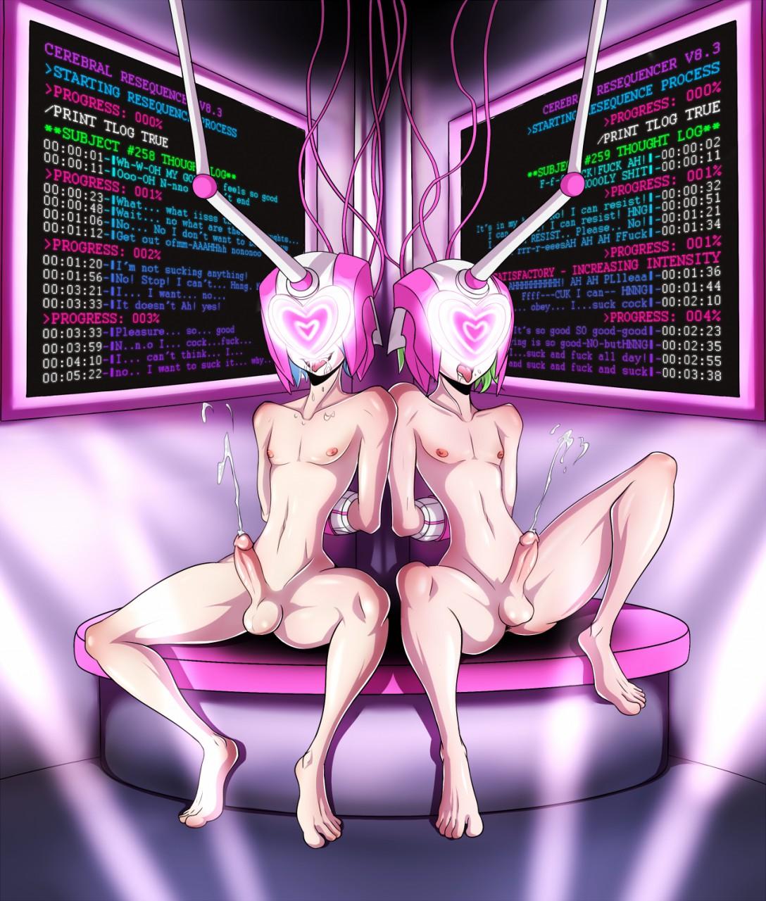 Showing media posts for mind control orgasm XXX