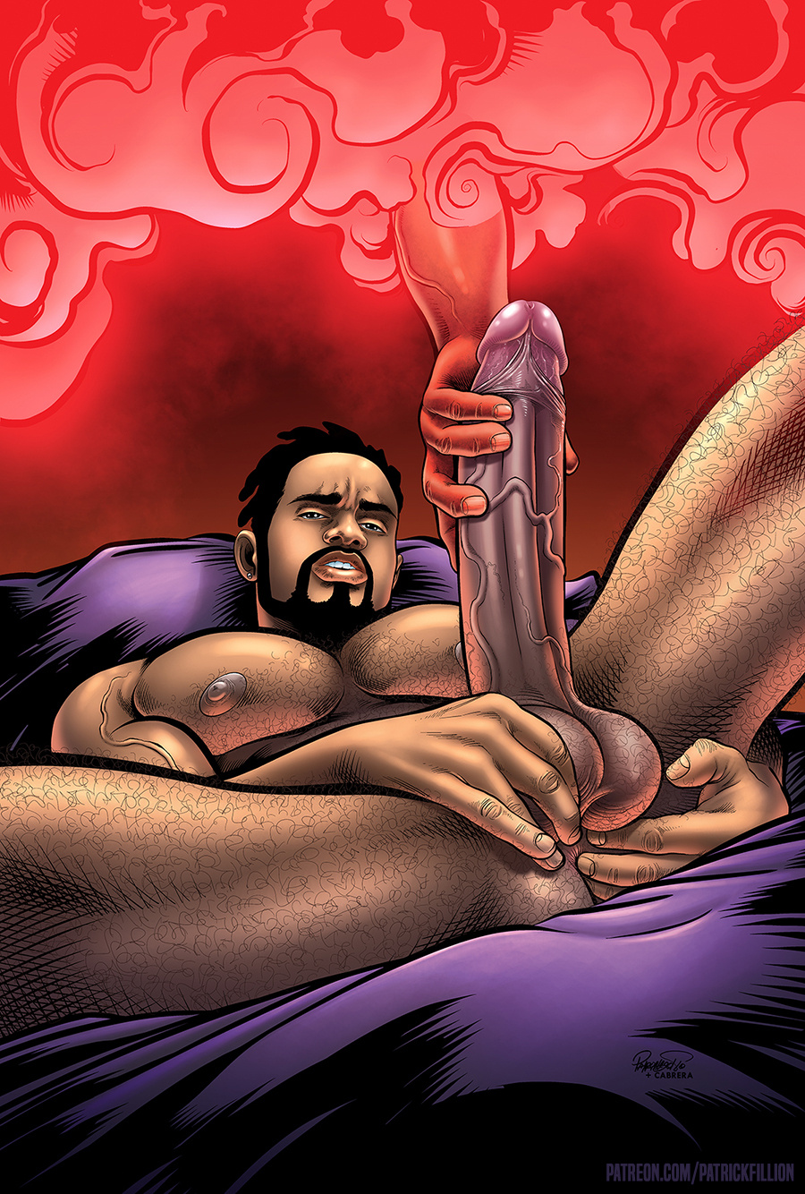 Showing media posts for gay handjob comics xxx